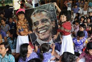 Little Ones in Jakarta