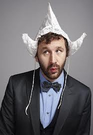 EC Chris O'Dowd2