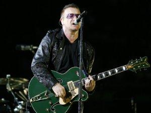 ECI Bono