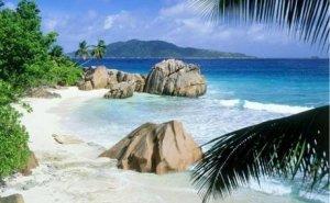 Mauritius Rocks