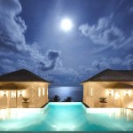 Mustique Night