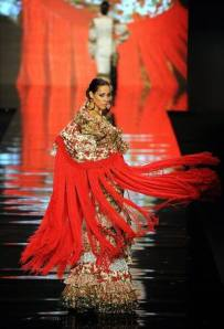 FASHION-SPAIN-FLAMENCO