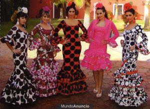 Trajes_de_flamenca Cuatro