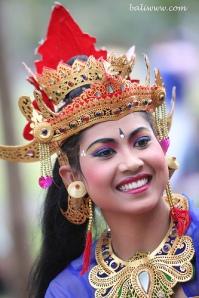 Bali Jewels