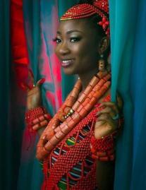 Jewelry Nigeria