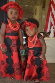 Lagos Jewels